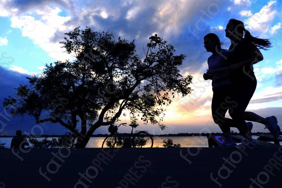 BANCO DE IMAGENS-PORTO ALEGRE-RS-BRAZIL