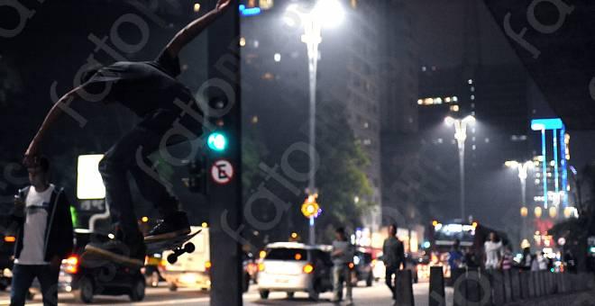 DECORAÇÃO/ARQUITETURA-SÃO PAULO-SP-BRASIL