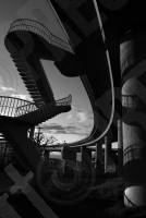 BANCO IMAGENS-PORTO ALEGRE-RS-BRASIL