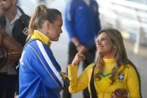 ELIMINATÓRIAS COPA DO MUNDO-RUSSIA-2018- BRASIL X EQUADOR