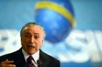POLÍTICA-BRASÍLIA-DF