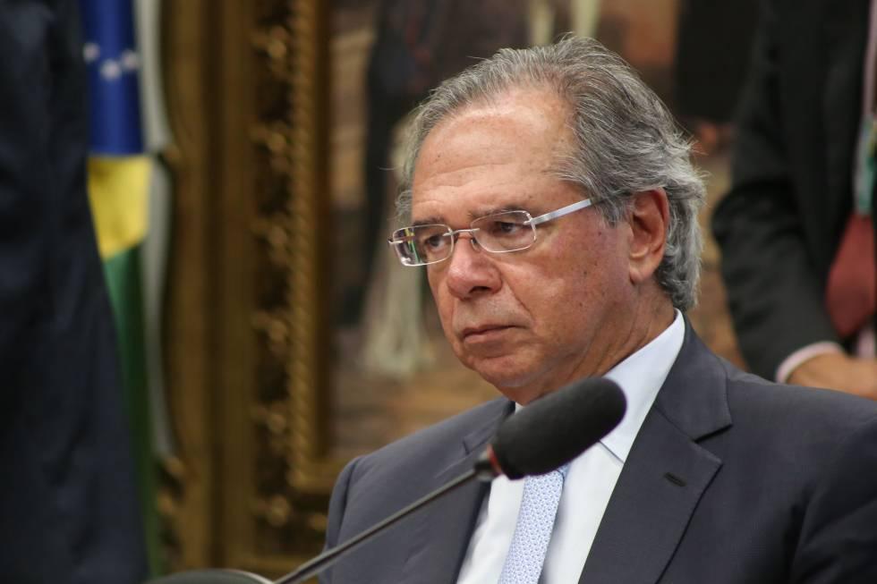 POLÍTICA-COMISSÃO ESPECIAL DA NOVA PREVIDÊNCIA