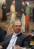 POLÍTICA-COMISSÃO ESPECIAL DA NOVA REFORMA PREVIDENCIÁRIA