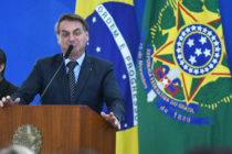 POLITICA-BRASILIA
