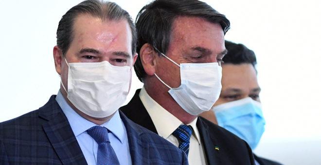 SOLENIDADE NORDESTE CONECTADO- PALÁCIO DO PLANALTO- BRASÍLIA/DF
