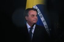 SOLENIDADE / PALACIO DO PLANALTO